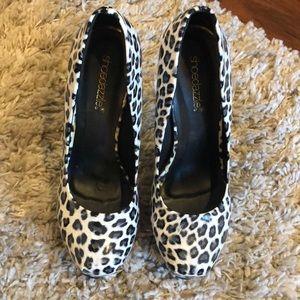 c9b153c121b Shoedazzle Zendaya heel